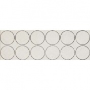 Roda Pearl Decor 200x600 мм/8