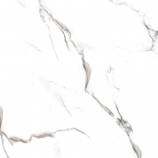 Marble Classic G-271/M/400x400x9/S1 (GT-271/g) 1,44/69,12